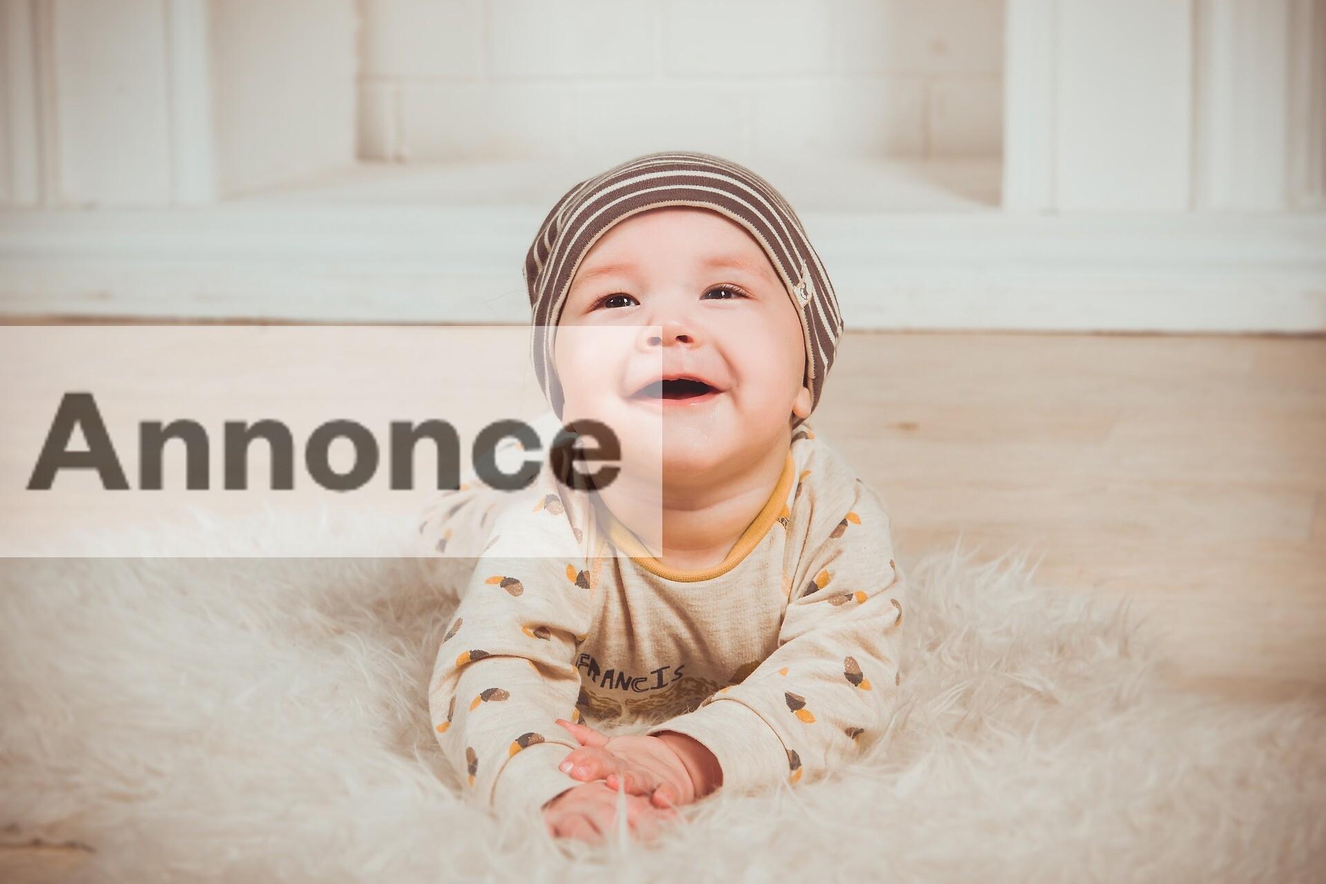 Babynest bedst i test 2018