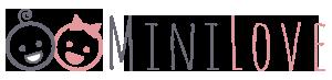Minilove
